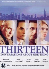 13-conversations
