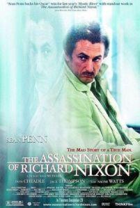 The_Assassination_of_Richard_Nixon_poster
