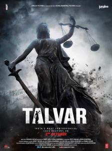 talvar-first-look2